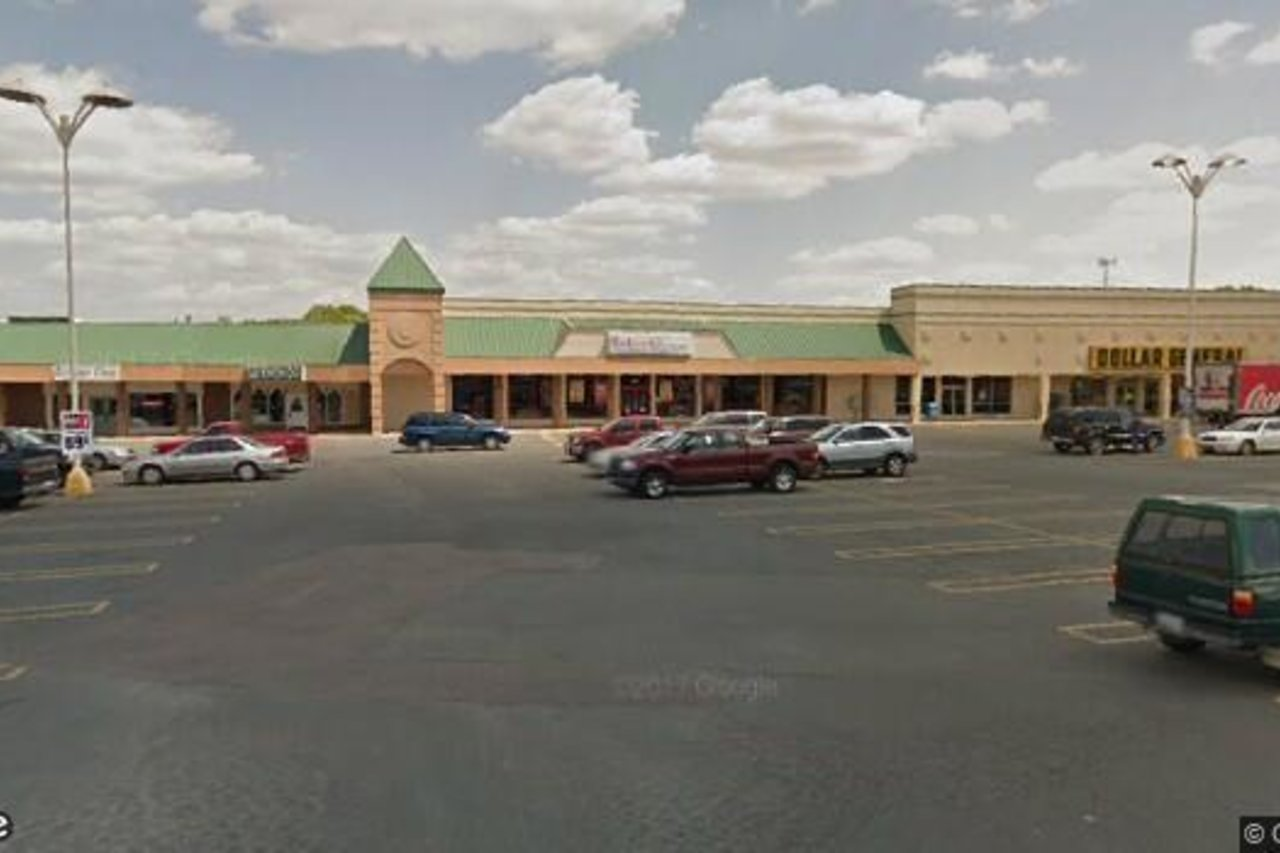 Skyway Dr Monroe Nc 28110 Retail E For Lease On