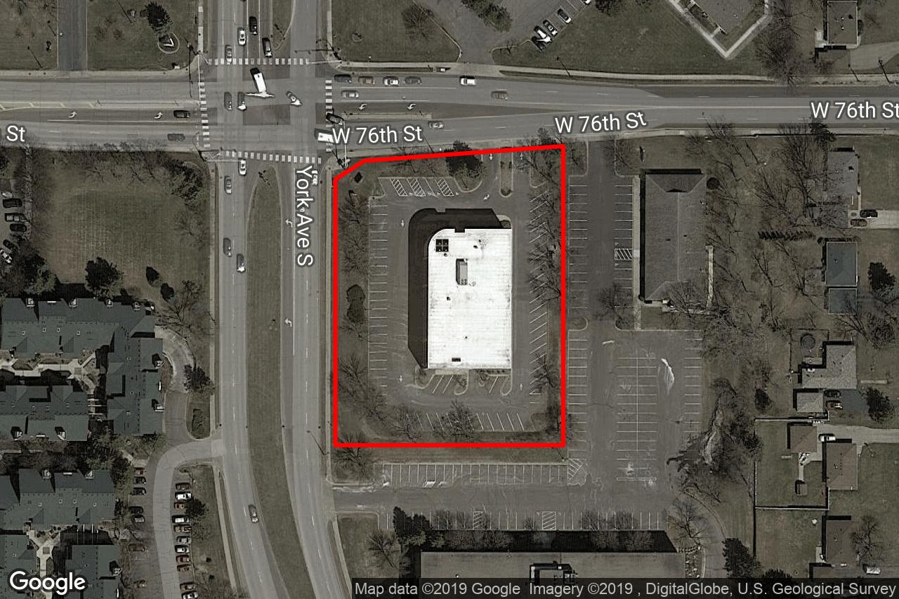 3209 W 76th St Edina, MN 55435 - Office Space for Lease on ... Aerial Map Of Edina Minnesota on map of edina bloomington, usps zip code map minnesota, map mn minnesota, map of mn, map of edmonds washington, map of muncie indiana,