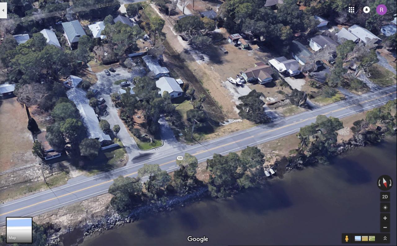 807 E Canal Dr Gulf Shores Al 36542 Multi Family
