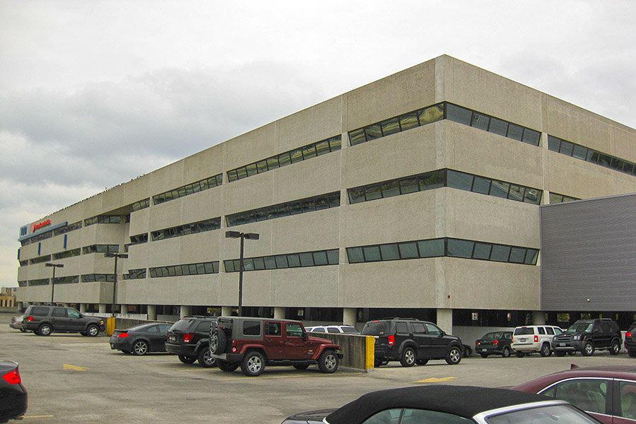 100 Duffy Ave Hicksville Ny 11801 Office Space For