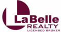 LaBelle Realty