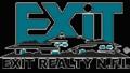 EXIT Realty NFI - Pensacola