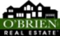 O'Brien Real Estate, Inc.