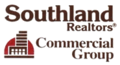 Southland, REALTORS Commercial Group