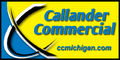 Callander Commercial