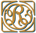 Real Estate Resource Group LLC