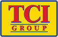 TCI Group - Jerry Petzoldt Agency
