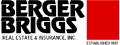 Berger Briggs Real Estate & Property Management