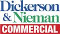 Dickerson Nieman Commercial