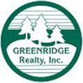 Greenridge Realty (Corp)