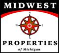 Midwest Prop of Michigan(Main)