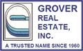 Grover Real Estate, Inc.