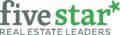 Five Star Real Estate (Main)