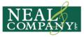 Neal & Company, LLC