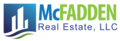 McFadden Real Estate, LLC