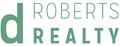 dRoberts Realty, LLC