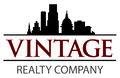 Vintage Realty Company