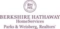 BERKSHIRE HATHAWAY HomeServices, Parks & Weisberg Realtors®