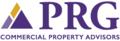 PRG Commercial Property Advisors