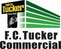 F C Tucker Commercial