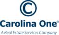 Carolina One Real Estate