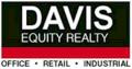 Davis Equity Realty - Weslaco