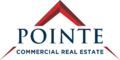 Pointe Commercial Real Estate