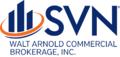 SVN / Walt Arnold Commercial Brokerage, Inc.