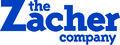 The Zacher Company