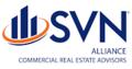 SVN/Alliance Commercial Real Estate Advisors