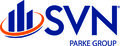 SVN | Parke Group
