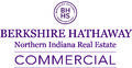 Berkshire Hathaway HomeServices Northern Indiana Real Estate