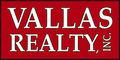 Vallas Realty, Inc.