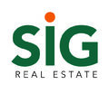 SIG Real Estate, LLC