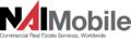 NAI Mobile, LLC