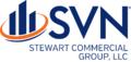 SVN | Stewart Commercial Group, LLC