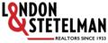 London & Stetelman Realtors