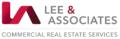 Lee & Associates Commercial Real Estate