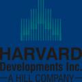 Harvard Developments Inc.