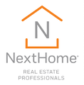 Nexthome Real Estate Professionals
