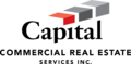 Capital Commercial Real Estate Services Inc.