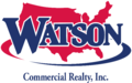 Watson Commercial Realty Inc