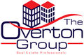 The Overton Group, LLC