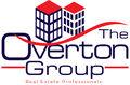 The Overton Group, LLC