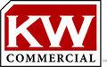 Keller Williams GR East - Commercial