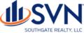 SVN - Southgate Realty LLC