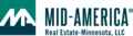 Mid-America Real Estate-Minnesota LLC