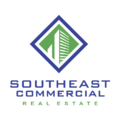 Southeast Commercial of MS, LLC