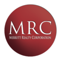 Merritt Realty Corporation