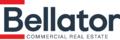 Bellator Commercial